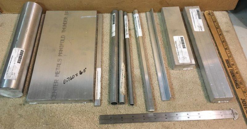 AluminumMar2019.jpg