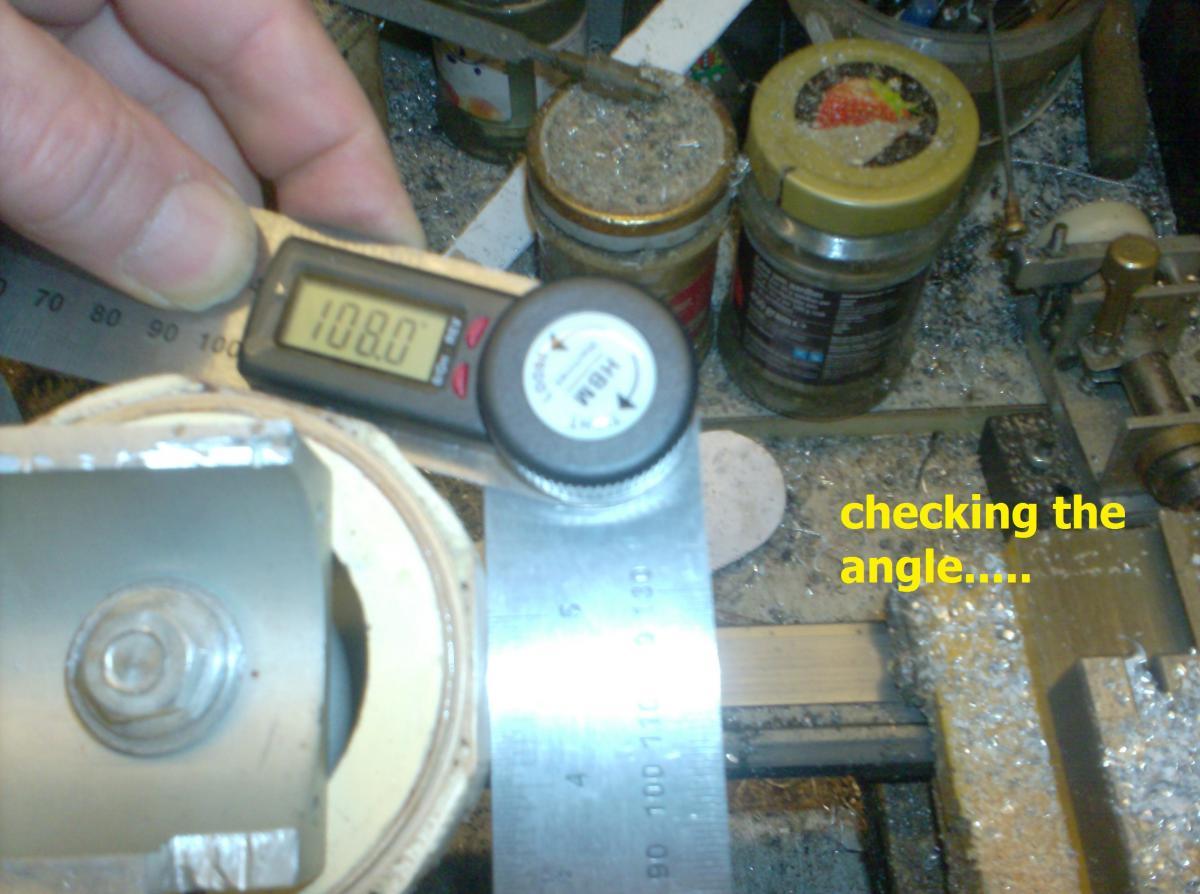 angle check.jpg