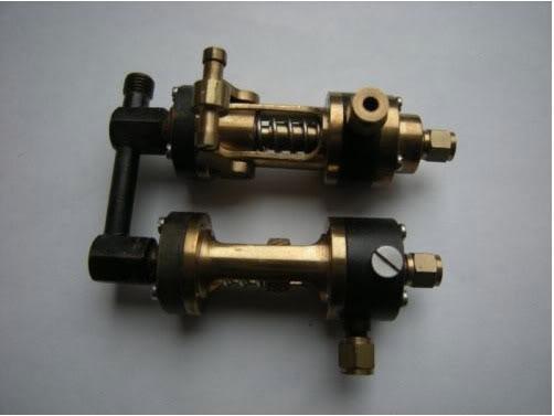 anton_valves-1.jpg