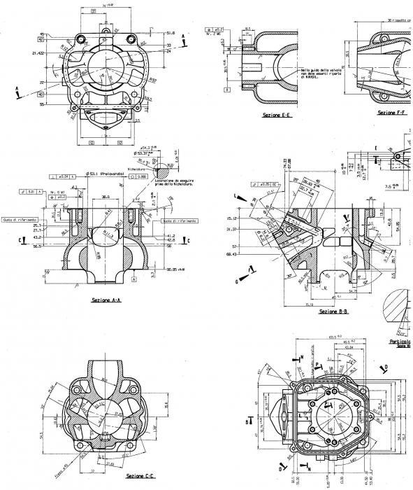 Ap125-02.jpg