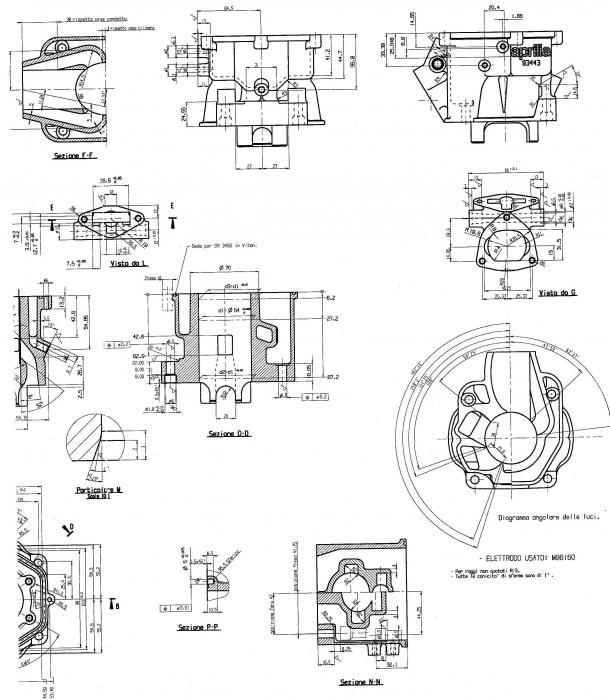 Ap125-03.jpg