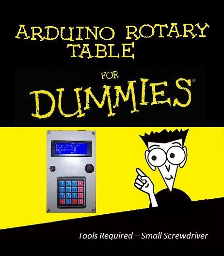 Arduino Rotary Table for Dummies.jpg