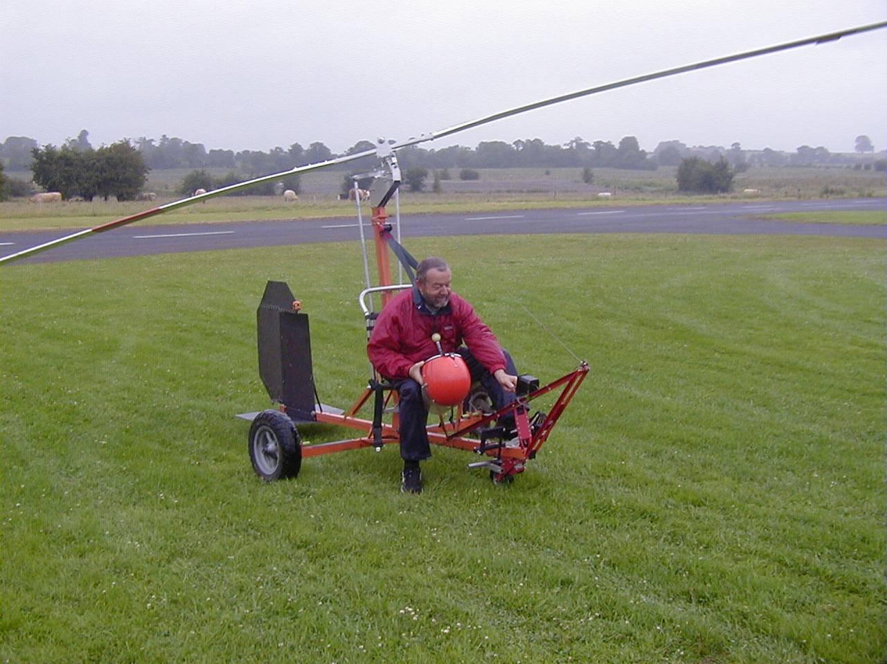 B8-Kite.jpg