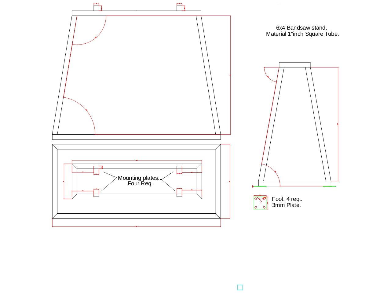 Bandsaw stand-01.jpg