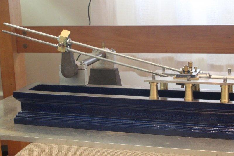Barker 15c - Adj Conn Rod 1.JPG