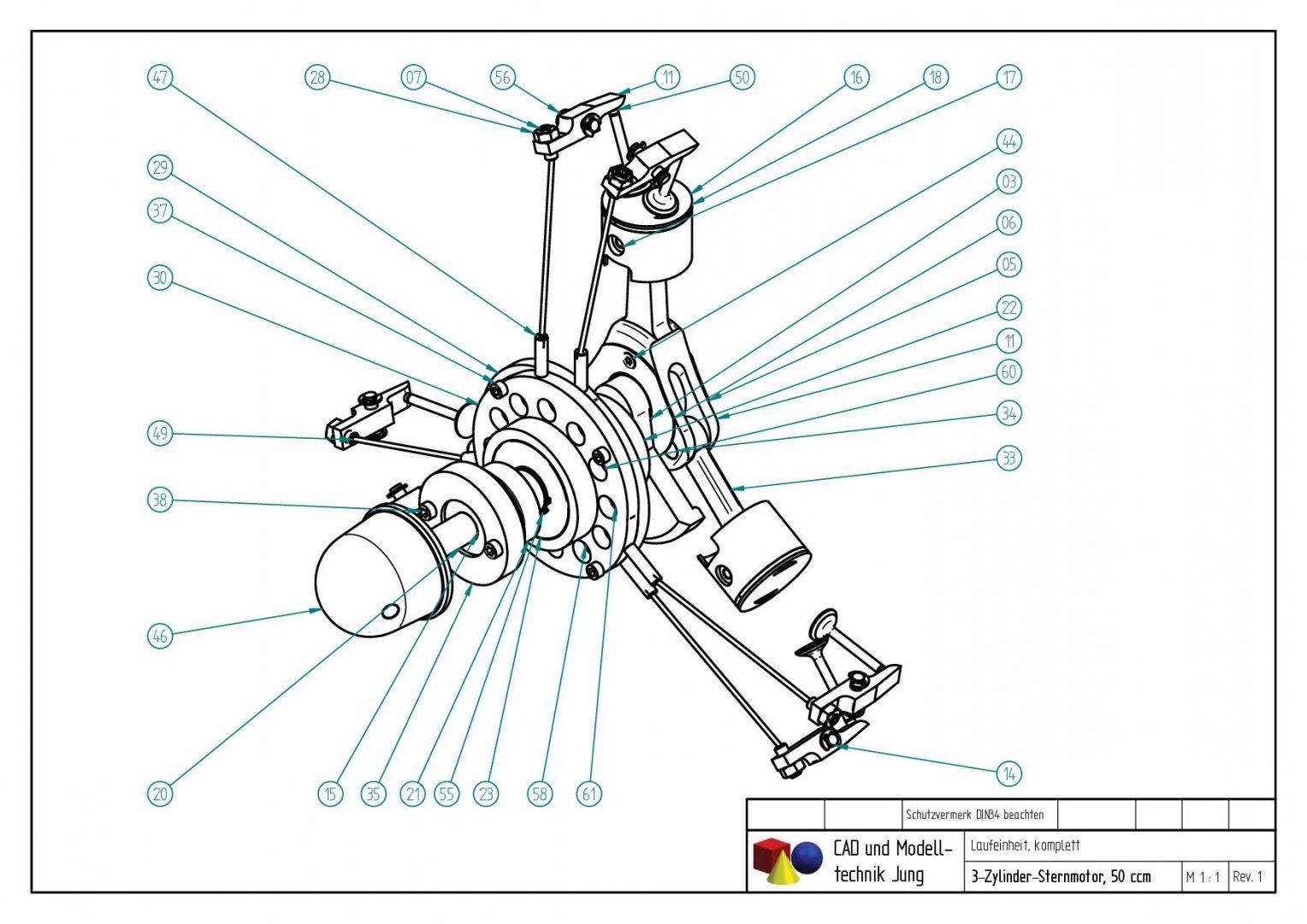 Bauplan-3-Zyl-Sternmotor_.jpg
