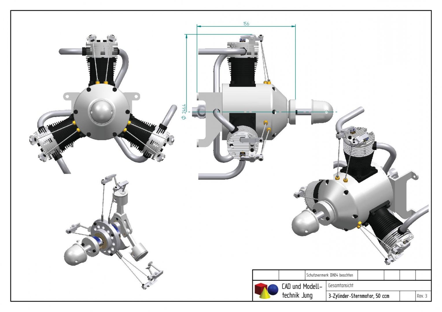 Bauplan-3-Zyl-Sternmotor_Leseprobe.jpg