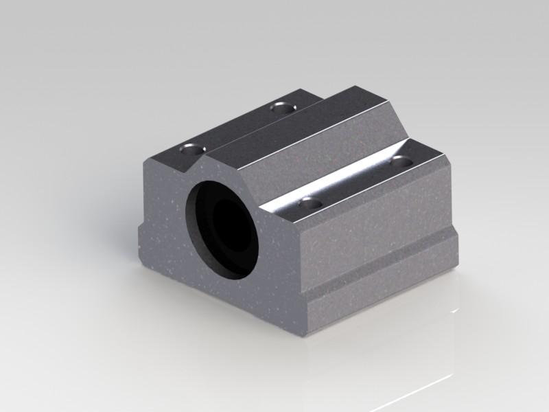 bearing8mm_HKAMEL.JPG