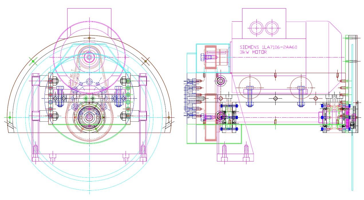 bearings4.jpg