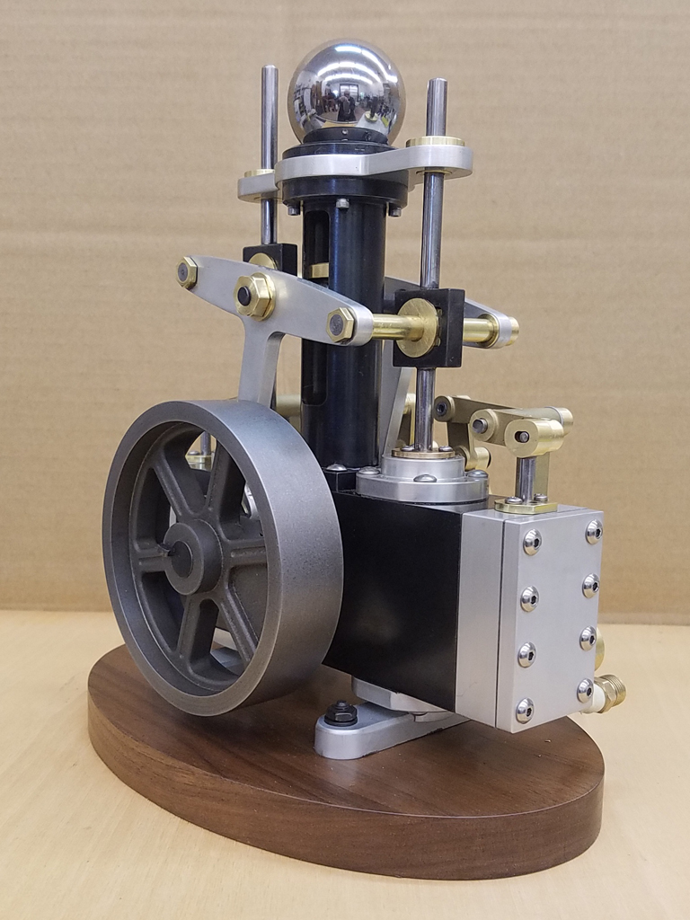 Bernay's Engine 3.jpg