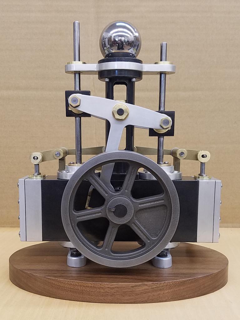 Bernay's Engine 4.jpg