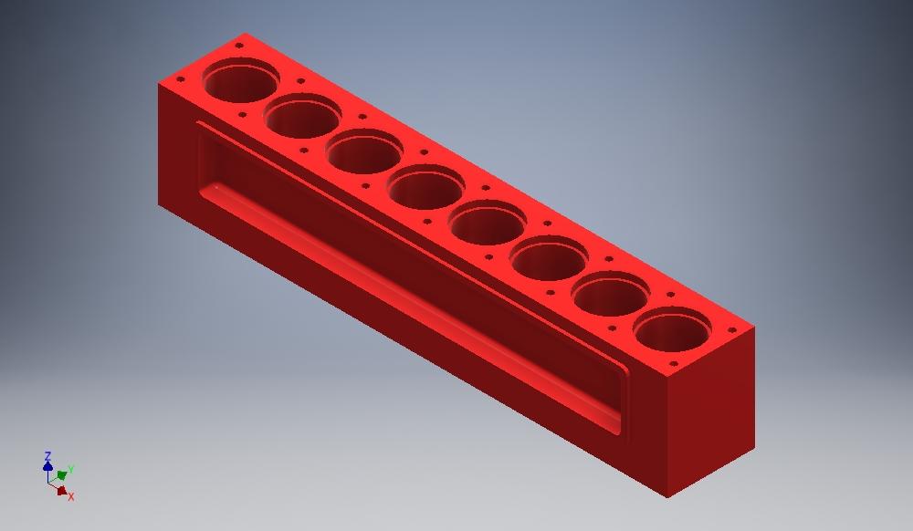 blocco cilindri 1175.jpg
