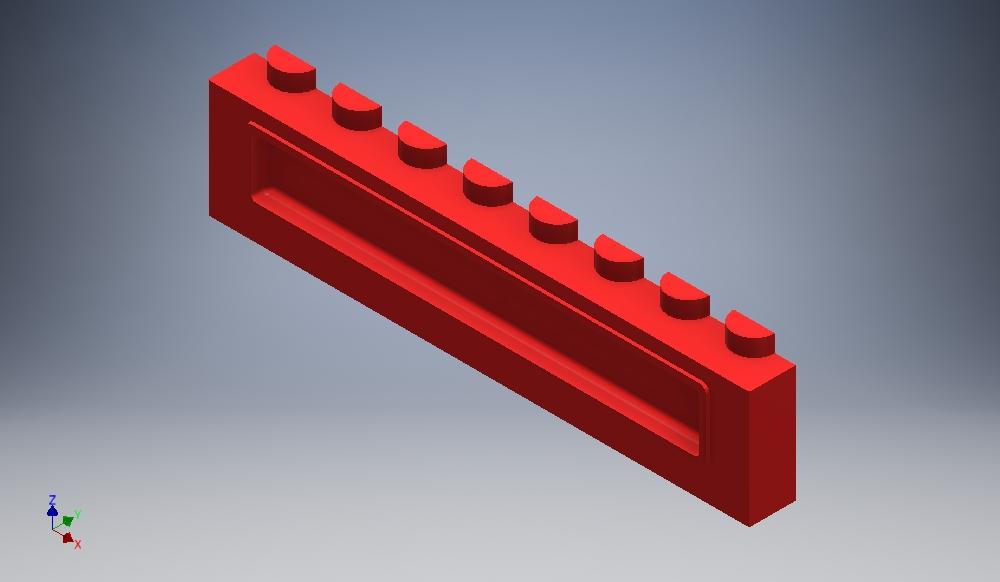 blocco cilindri fusioneNew meta.jpg