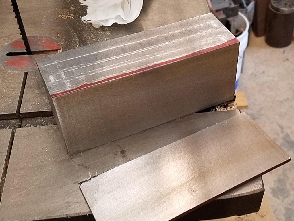 Block sawed.jpg