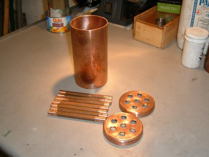 Boiler bits:1.jpg