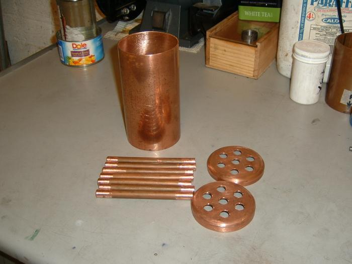 Boiler bits:2.jpg