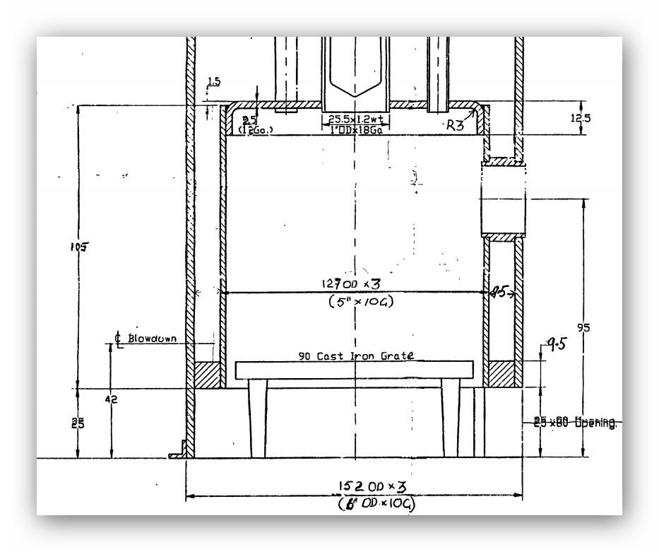 Boiler Firebox_.jpg