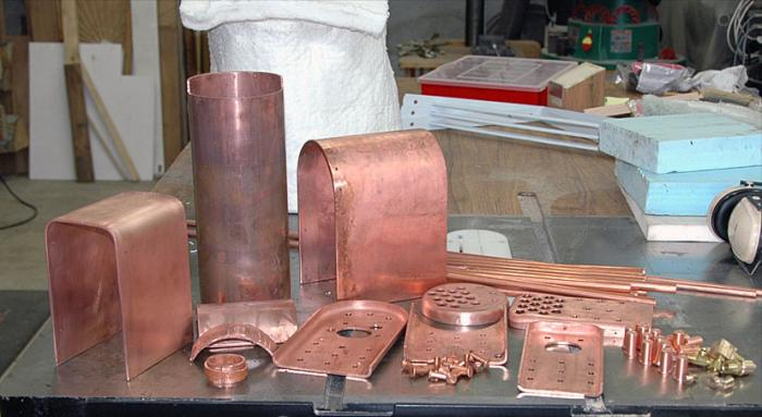 boiler parts.jpg