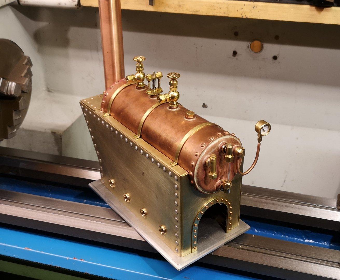 Boiler trial assembly.jpg