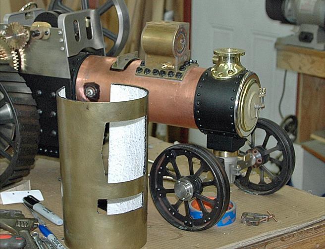 boiler wrap.jpg