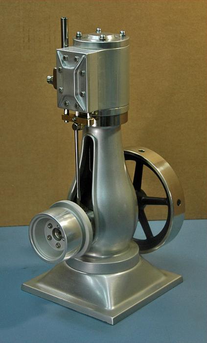Bottle Engine -1.jpg