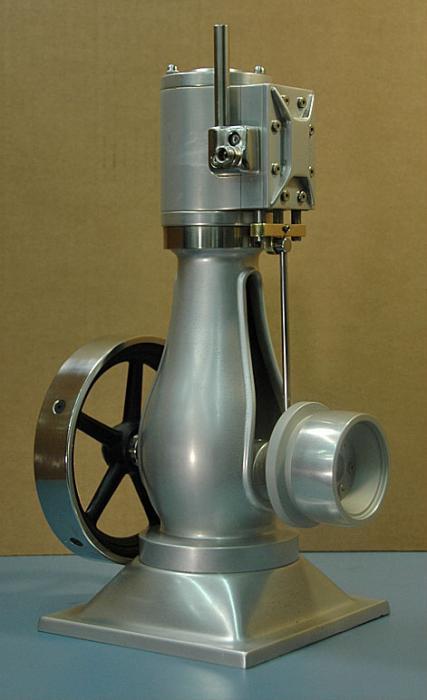 Bottle Engine -2.jpg
