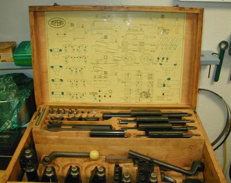 Box-set-1 EM.jpg