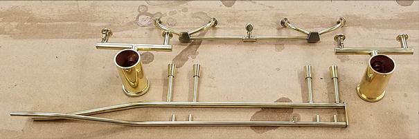 brass parts.jpg