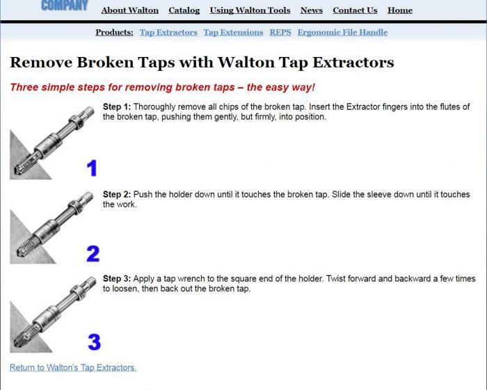 broken tap.jpg
