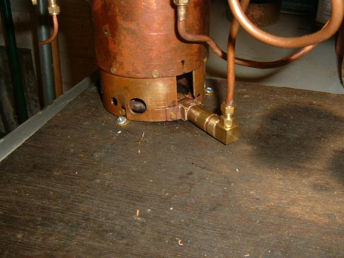 Burner fixing:2.jpg