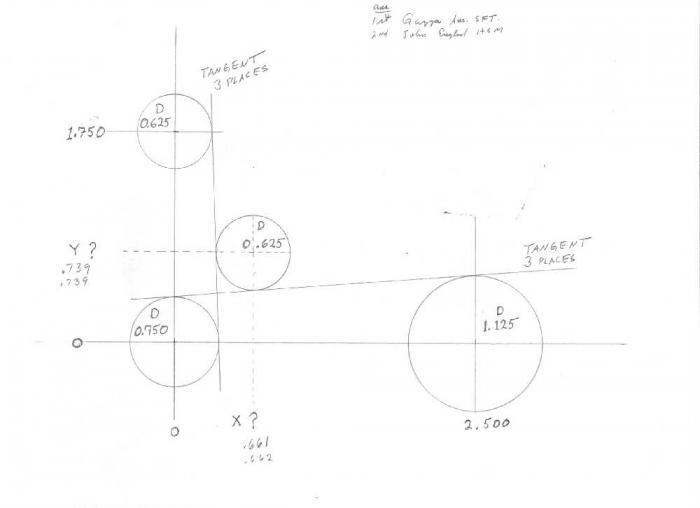 CAD sketch .jpg