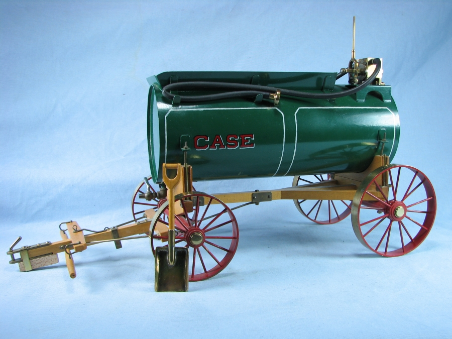 case water wagon 1.jpg