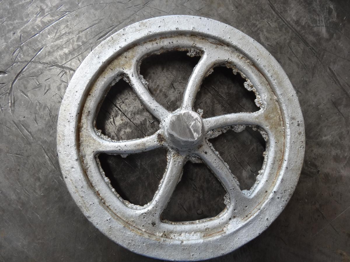 Cast Flywheel.jpg