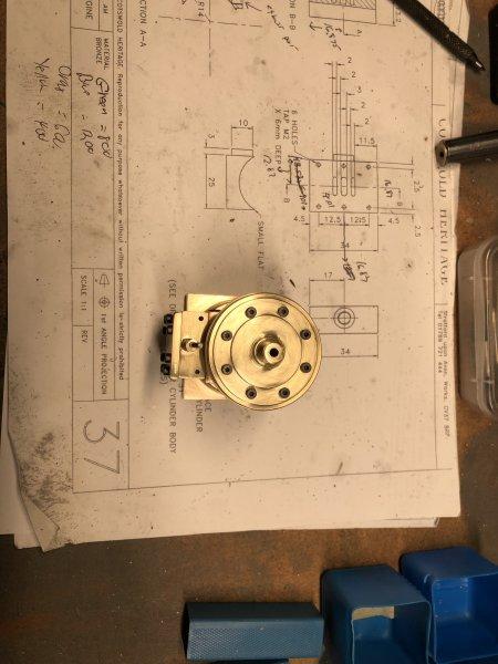 CD493DC4-D545-48A9-A30C-4ADA7D2136A3.jpeg