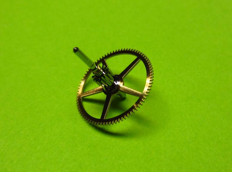 centerwheel.jpg