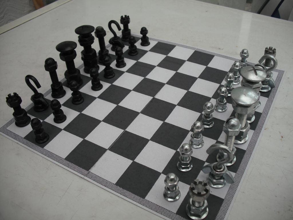 chessmen.jpg