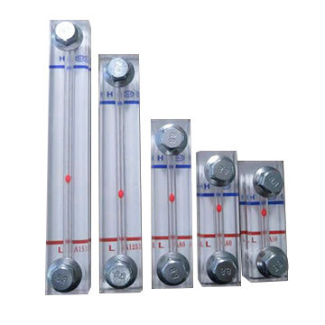 china-hydraulic-accessories-oil-tank-level-gauge-on-global-sources.jpg