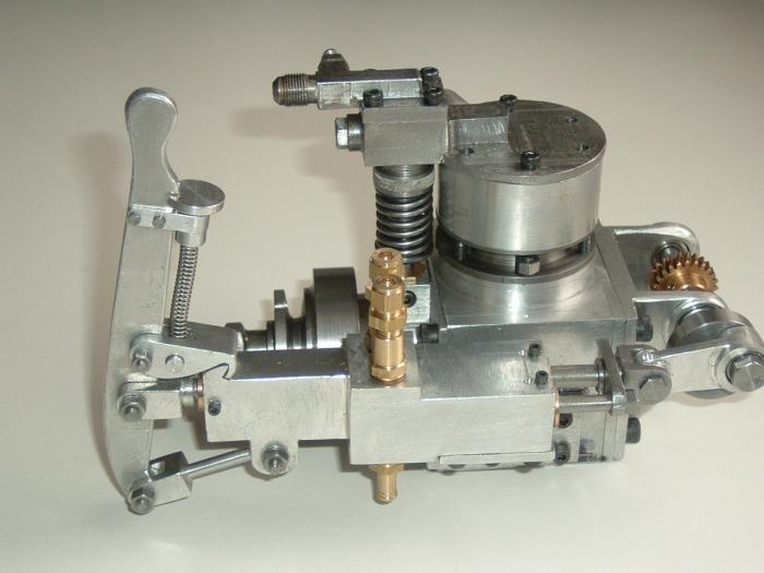 Complete engine-2.jpg