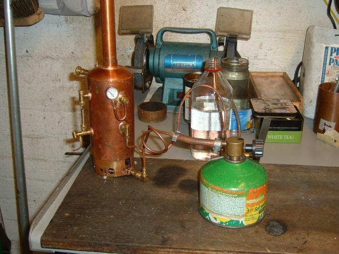 Completed boiler:1.jpg