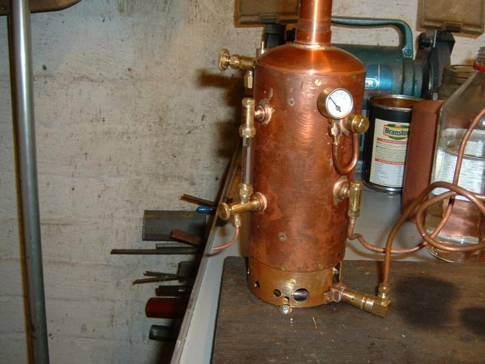 Completed boiler:2.jpg