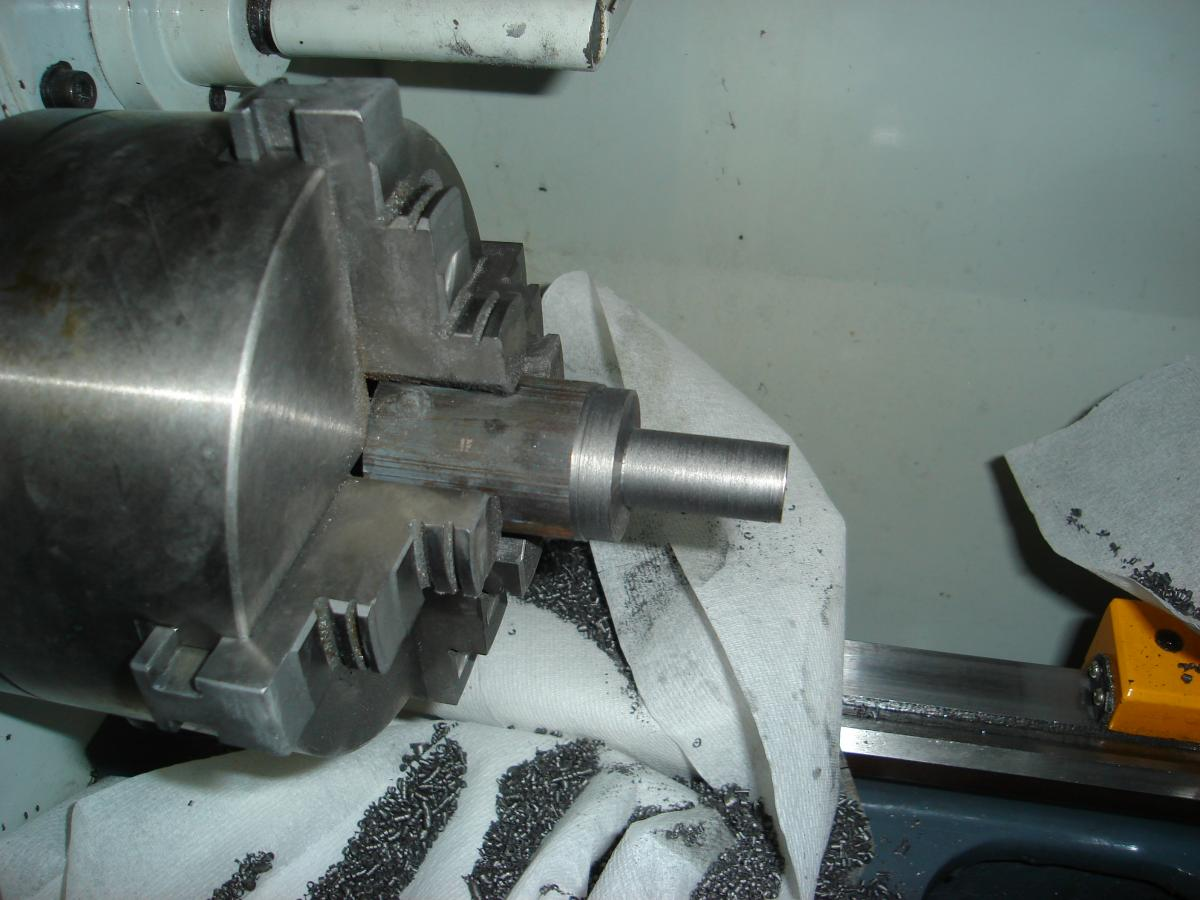 completing liner lapping contra piston final assembling 003.jpg