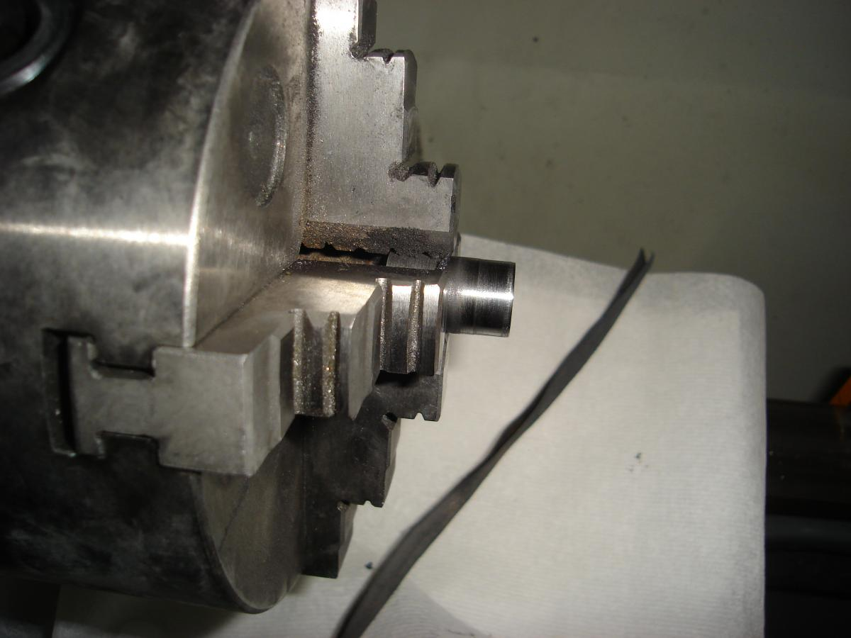completing liner lapping contra piston final assembling 006.jpg