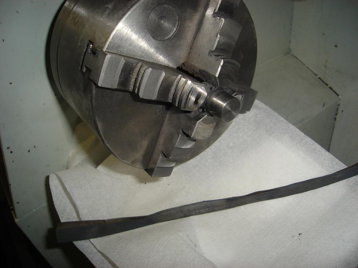completing liner lapping contra piston final assembling 007.jpg