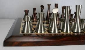 Cool Chess Piecies.jpg