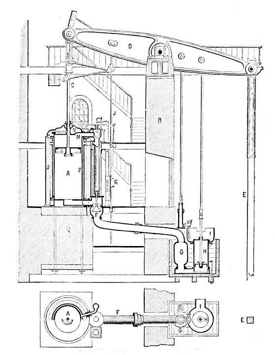 Cornish_pumping_engine_1877.jpg