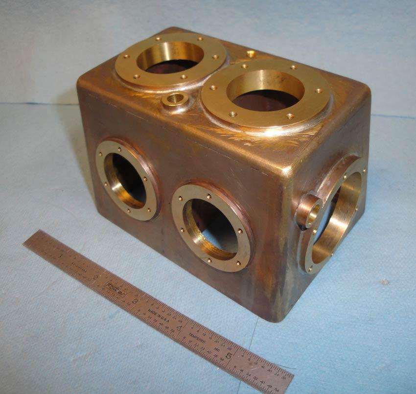 Crank-Case-Machined-1.jpg