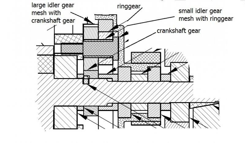 crank gear.jpg
