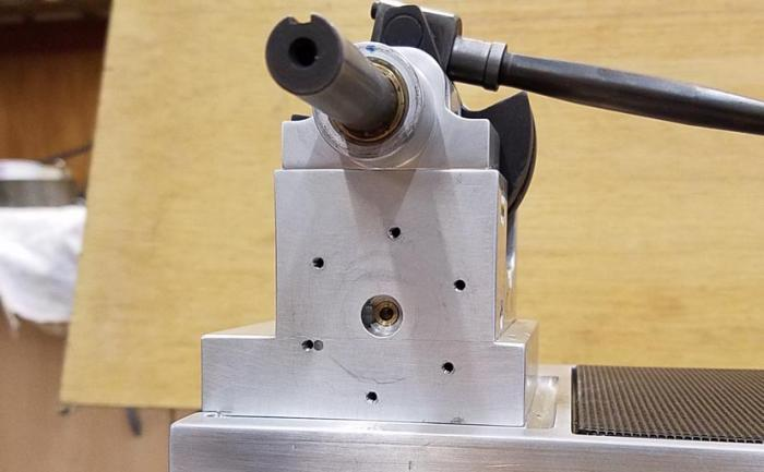 crank mount.jpg