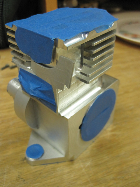 Crankcase 014.jpg