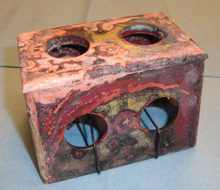 Crankcase-Braze-4.jpg